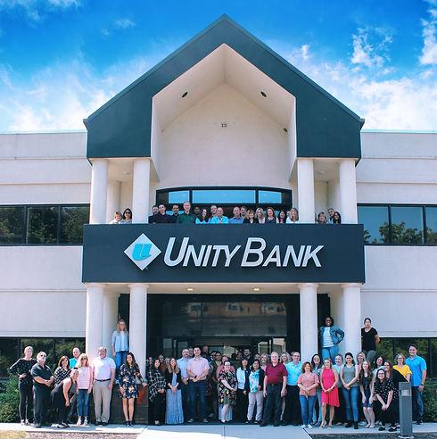 UnityBankGroupPhoto_7.jpg