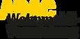 womo-logo-700.png