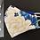 Thumbnail: Children's Mask - Imperial Flower