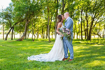 345_nicolas-kayla-wedding (1).jpg