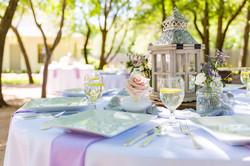 110_nicolas-kayla-wedding (3)