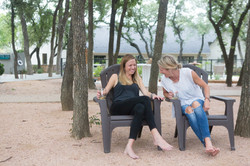 The Ultimate Girls Trip to Waco-71