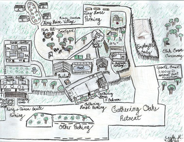 GOR Map - Layla.jpg