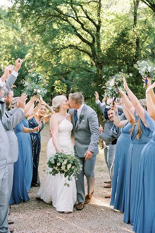 bridalparty-davidson-maddierayphoto-79 (3).jpg