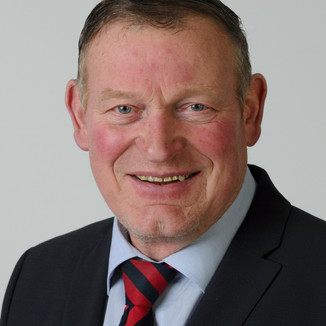Henk Meerdink