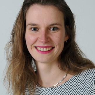 Annique Jansen