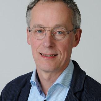 Jeroen Grosman