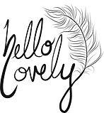 hello_lovely_logo.jpg