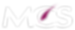 HP_Logo-Dark.png