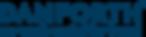 DanforthLogo_NAVY-rgb_Web_Size.png