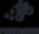 postmates-logo-201A565C92-seeklogo.com.p