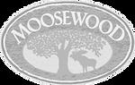 mooooosewood.png