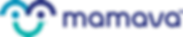 horizontal.logo.PMS@4x.png
