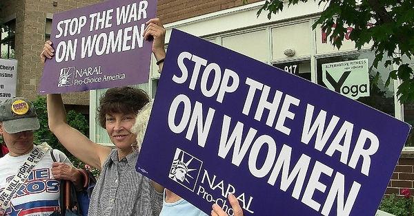 stop_war_on_women_0_0.jpg