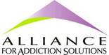Alliance for Addiction Solutions .jpg