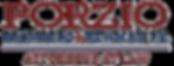 Porzio%20Logo-highres_edited.png