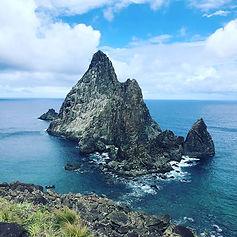 Ilha (1).jpeg