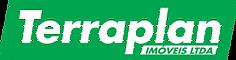 logo_Terraplan.png