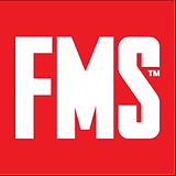 Sicamous FMS, Functiona Movement Screen