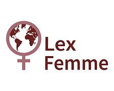 Lex Femme.jpg