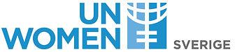 National Committee Logos_CMYK_UN_Swedish_SWEDEN.jpg