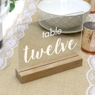 clear-engraved-table-number-with-timber-base-any-number-.jpg