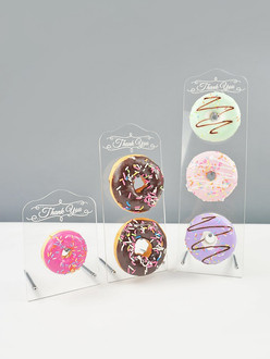 Customized-Acrylic-Donuts-Holder-for-Wedding-Birthday-Baby-Shower-Party-Decoration-Doughnu