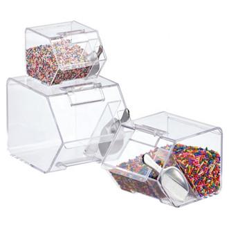 ממתקים 2.jpg