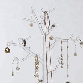 עץ תכשיטים 4.jpg