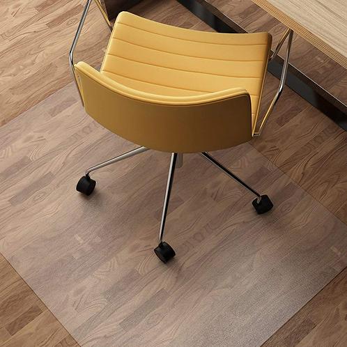 מגן רצפות עץ ופרקט מפני שחיקת כסאות