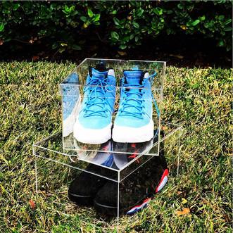 קופסאת נעליים שקופה 5.jpg