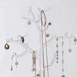 עץ תכשיטים