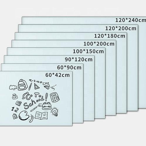 לוחות פרספקס בחיתוך לפי מידה לכל צורך או שימוש