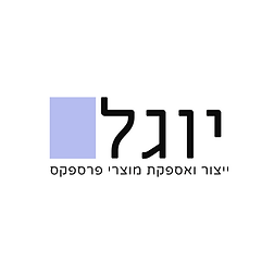 לוגו מעודכן.png
