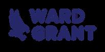 OFFICIAL_Ward Grant_logo_LOGO_RGB.png
