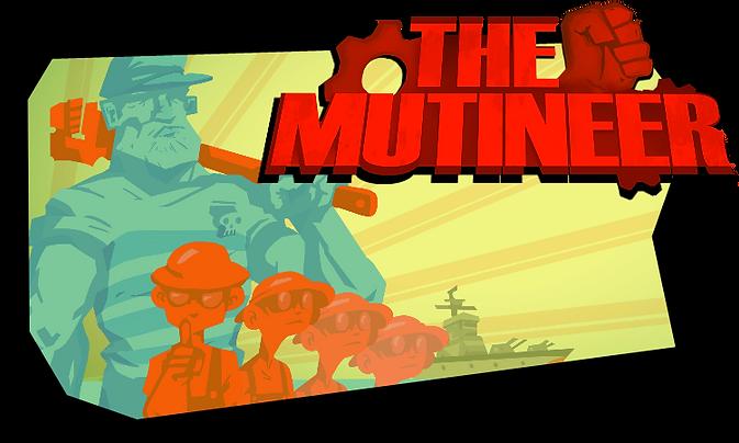 The Mutineer