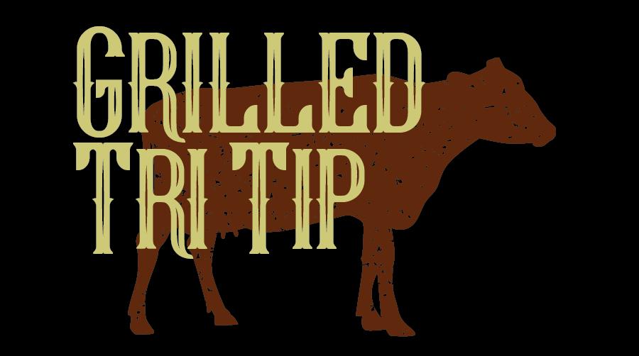 Grilled TriTip.png