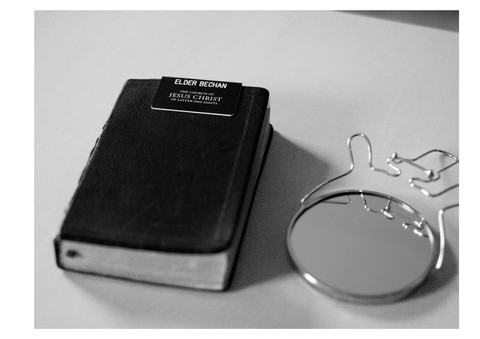 mormonen-boek-srgb-32.jp