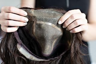 Sanderijn-website2.jpg