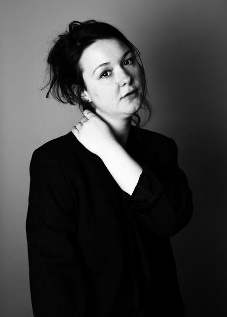 Kaatje Kooij/Actress.jpg