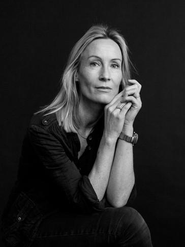 Marie-Jose Jongerius | Photographer
