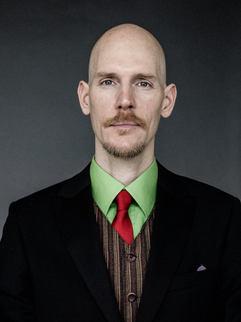 Sjaak Hartog/Actor