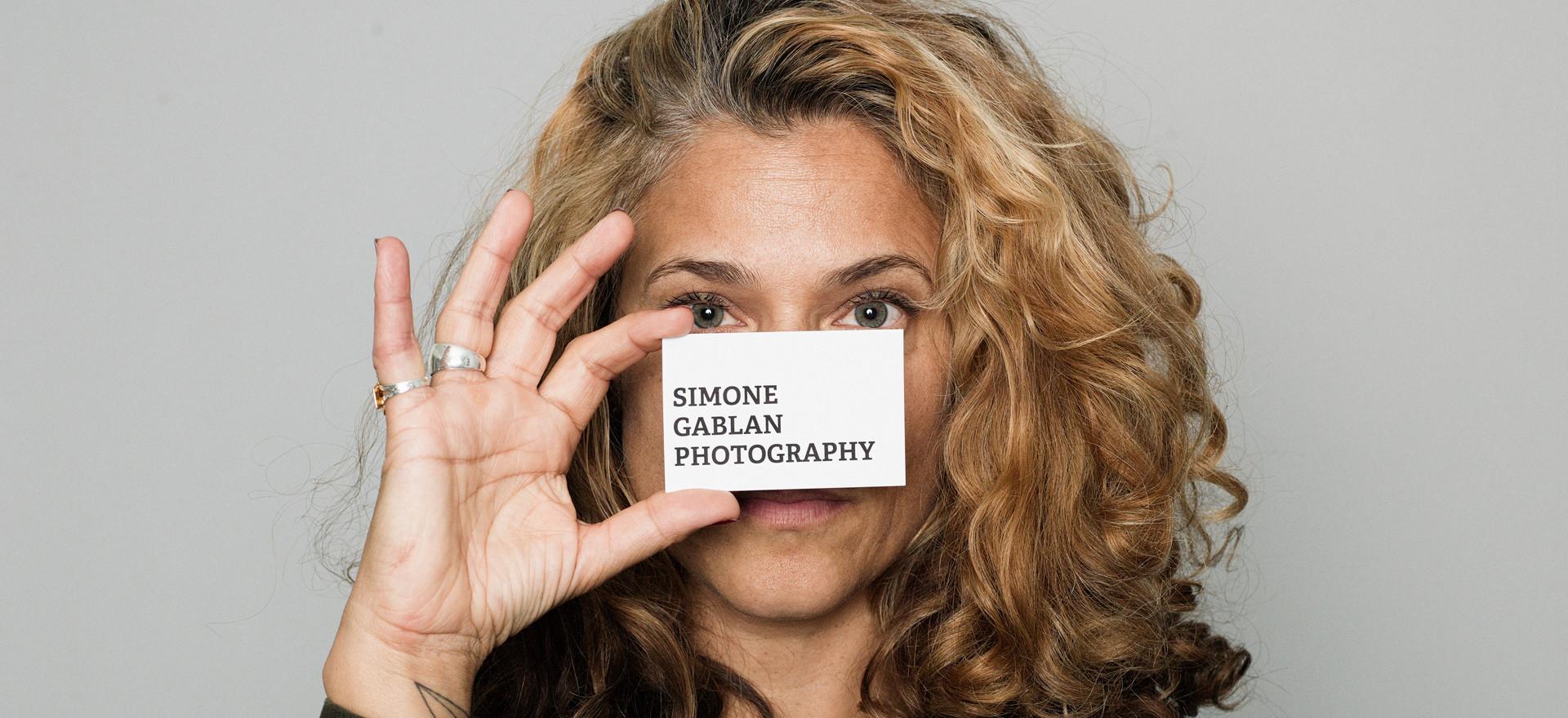 simone-website-photography.jpg
