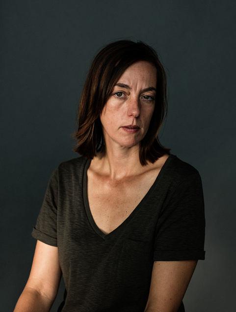 Sally Mometti