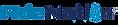 AdeNation New Logo.png