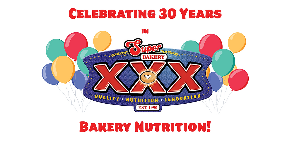 Beekcakes_celebrating 30 years of banked