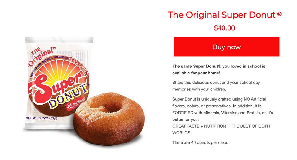 Shop Super Bakery.com button hi res.png