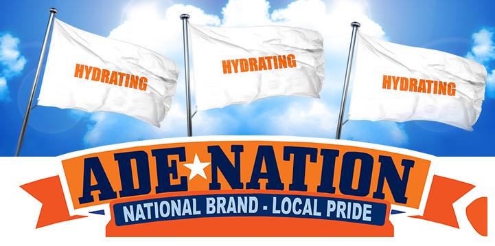 Hydrating Hydrating Hydrating copy3