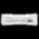 New ORANGE Stick_BACK_4_14_20 HORIZONTAL