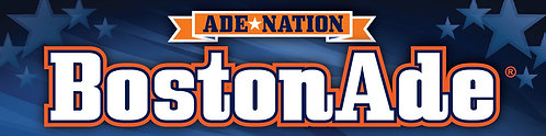10 Pack of AdeNation™ Hydration Stick -BostonAde™